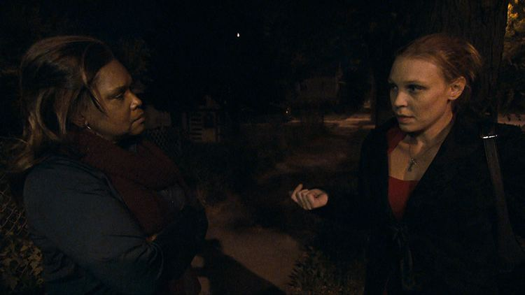 Dreamcatcher (2015 film) Sundance 2015 Selection Dreamcatcher Empowers Girls and Women in