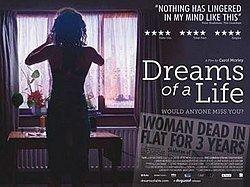 Dreams of a Life Dreams of a Life Wikipedia