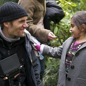 Dreiviertelmond Dreiviertelmond Film 2011 FILMSTARTSde