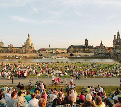 Dresden wwwdresdendemediatourismusneuohneBU424x375