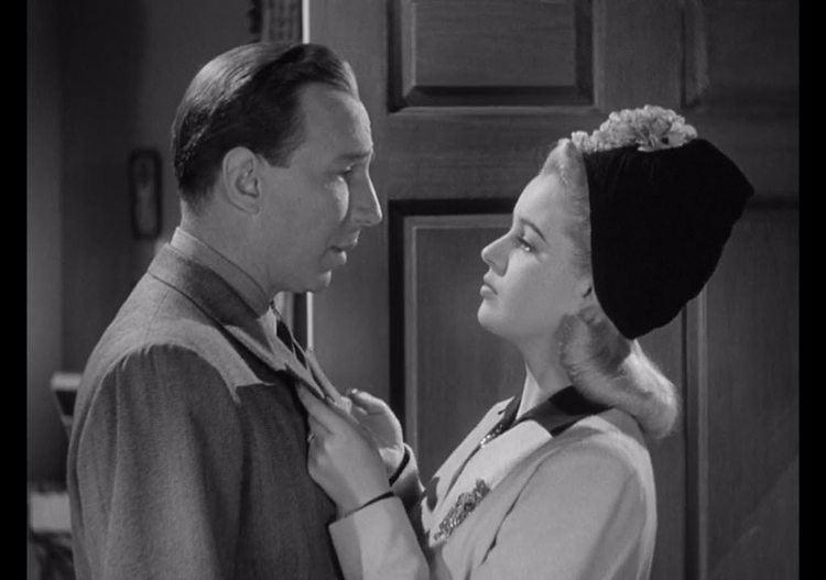 Dressed to Kill (1941 film) Lloyd Nolan Mary Beth Hughes Dressed to Kill 1941 Flickr
