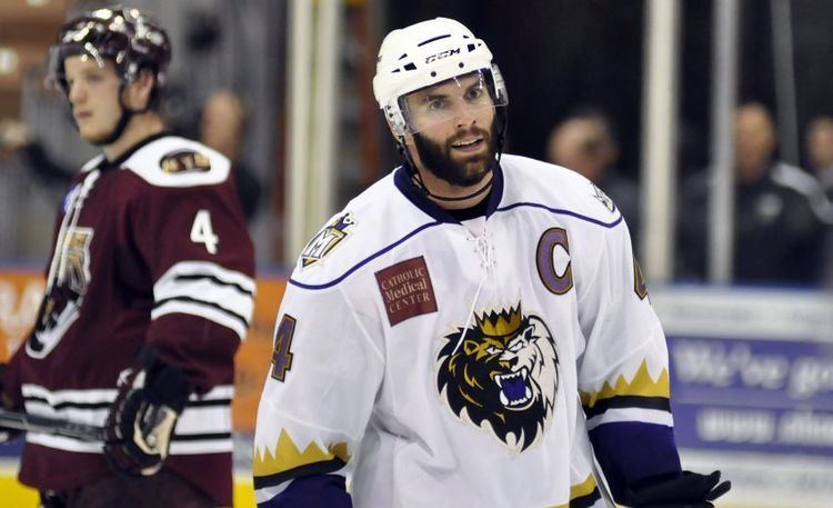 Drew Bagnall Sabres stay quiet as free agency opens only ink AHL
