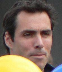 Drew Banfield httpsuploadwikimediaorgwikipediacommonsthu