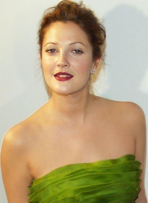 Drew Barry Drew Barrymore Wikipedia the free encyclopedia