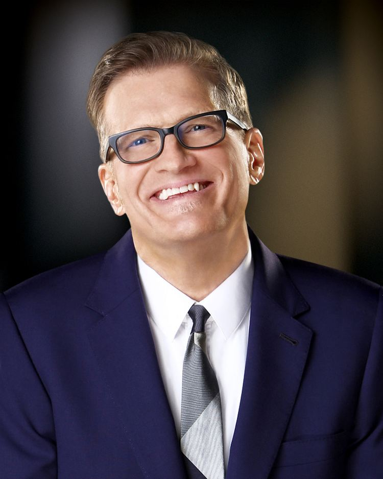 Drew Carey Dancing With the Stars39 Drew Carey Voted Off on Party
