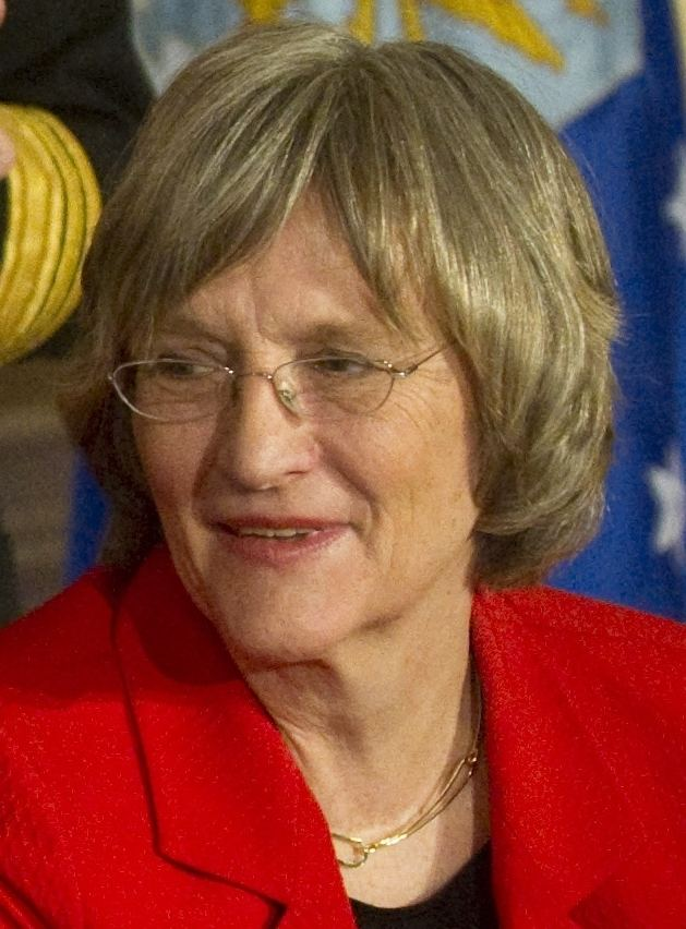 Drew Gilpin Faust Drew Gilpin Faust Wikipedia the free encyclopedia