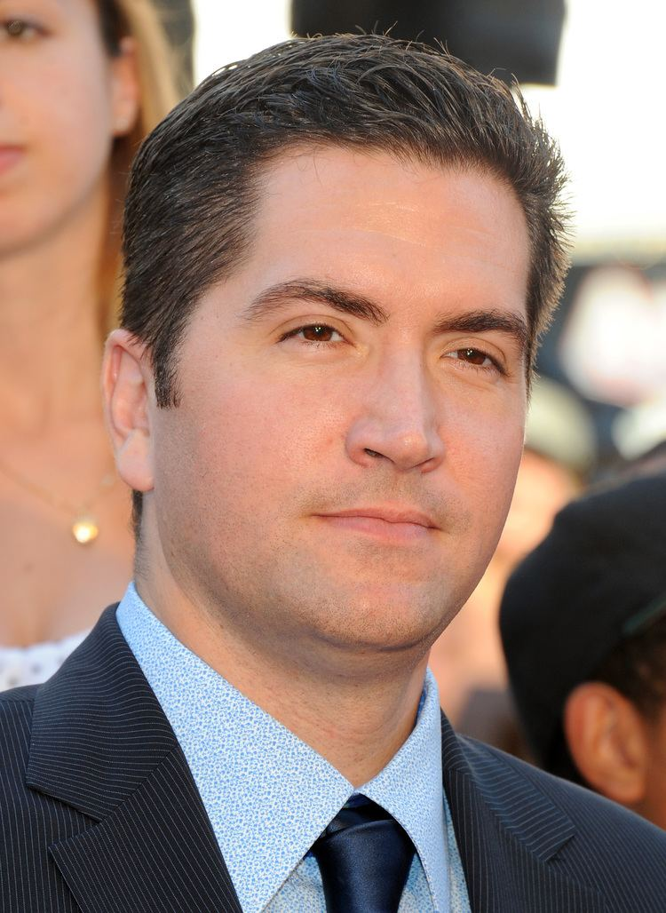 Drew Goddard SpiderMan39 Reboot Drew Goddard in Talks to Write Direct