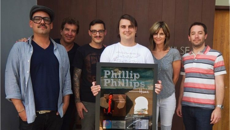 Drew Pearson (songwriter) BMI Songwriter Drew Pearson Presented With MultiPlatinum Plaque