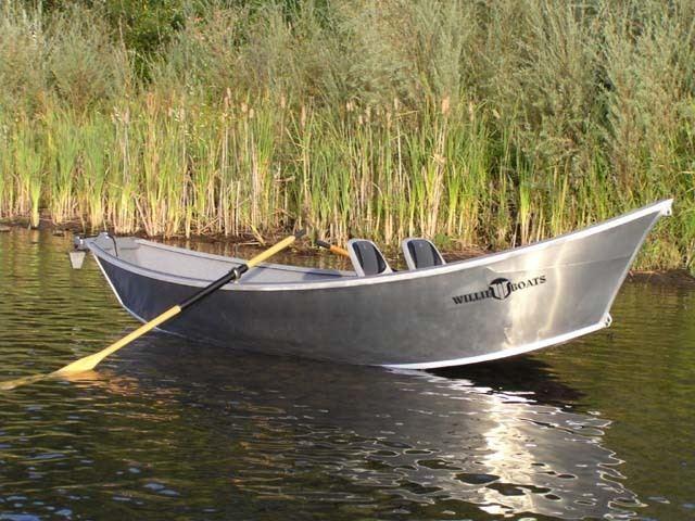Drift boat - Alchetron, The Free Social Encyclopedia