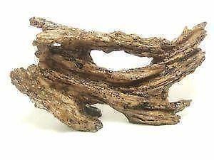 Driftwood Driftwood Decorations eBay