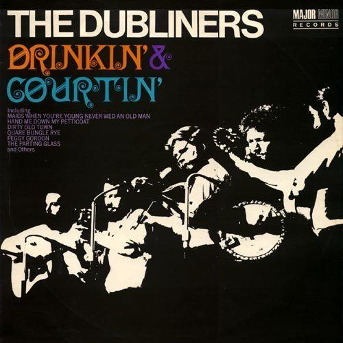 Drinkin' and Courtin' itsthedublinerscomimagesmm13drinkincourtin50