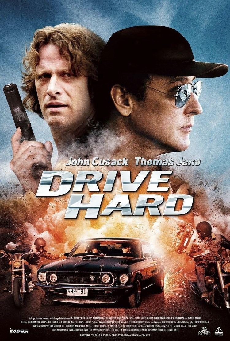 Drive Hard Subscene Subtitles for Drive Hard