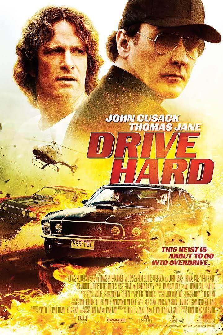 Drive Hard t3gstaticcomimagesqtbnANd9GcRf9QbZeTXb3l8Lil
