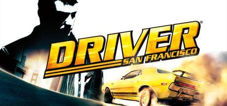 Driver: San Francisco - Alchetron, The Free Social Encyclopedia