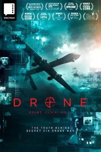 Drone (2014 film) t2gstaticcomimagesqtbnANd9GcRwmm03llcOblEhK