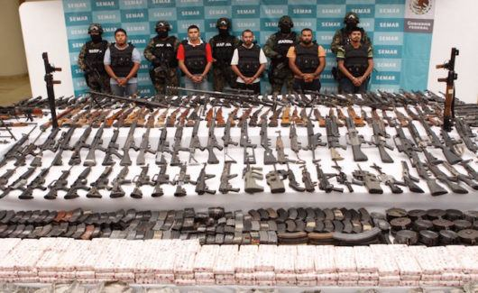 Drug lord DRUG LORD The Life and Death of a Mexican Kingpin DRUG LORD