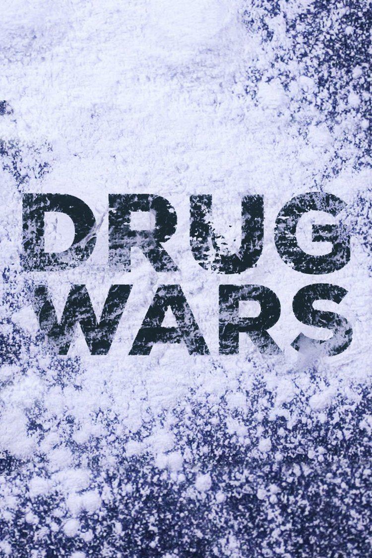 Drug Wars: The Camarena Story wwwgstaticcomtvthumbtvbanners10887497p10887