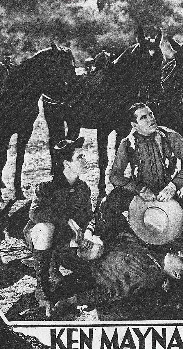 Drum Taps (film) Drum Taps 1933 IMDb