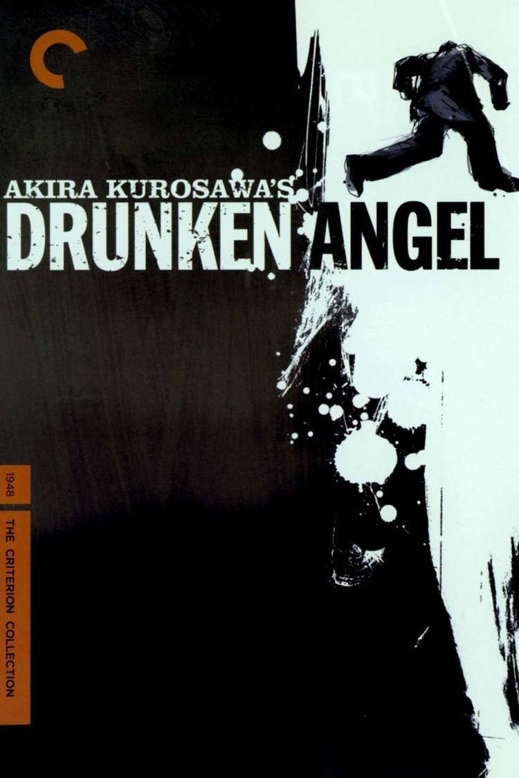 Drunken Angel wwwgstaticcomtvthumbdvdboxart11218p11218d