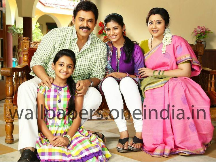 Drushyam Drushyam HQ Movie Wallpapers Drushyam HD Movie Wallpapers 15498