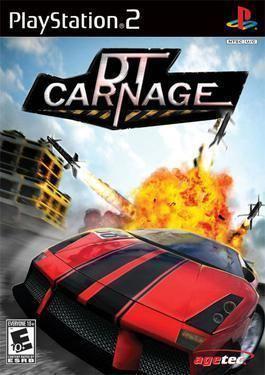 DT Carnage httpsuploadwikimediaorgwikipediaenaaeDT