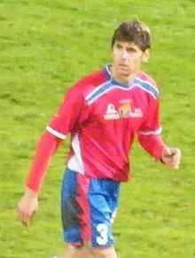 Dušan Mileusnić httpsuploadwikimediaorgwikipediacommonsthu