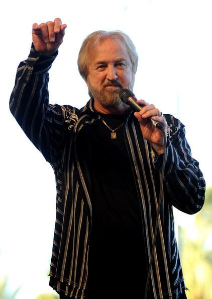 Duane Allen Duane Allen Photos Stagecoach California39s Country