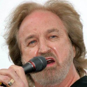 Duane Allen Duane Allen Bio Facts Family Famous Birthdays