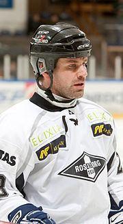Duane Harmer httpsuploadwikimediaorgwikipediacommonsthu