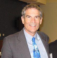 Duane Silverstein httpsuploadwikimediaorgwikipediacommonsthu