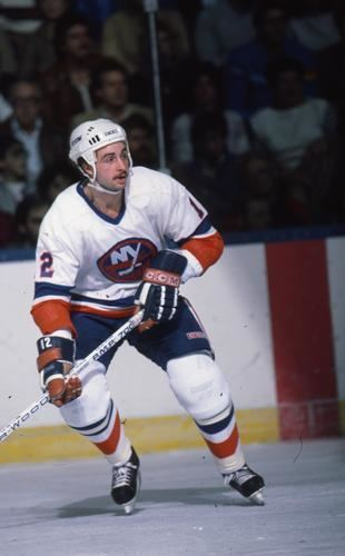 Duane Sutter Duane Sutter Another pic of this great hockey player ISLANDERS