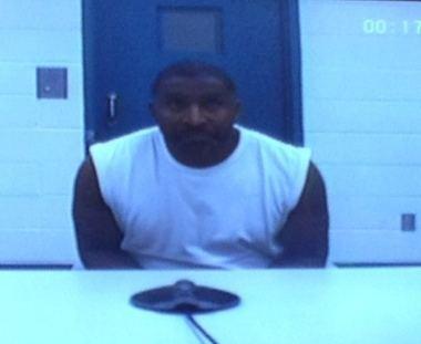 Duane Washington Duane Washington former NBA player arraigned in hitandrun of 70
