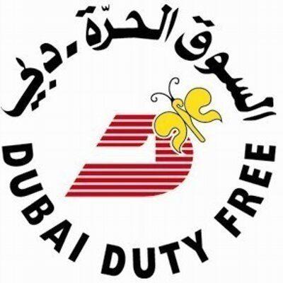 Dubai Duty Free httpspbstwimgcomprofileimages662701650DDF