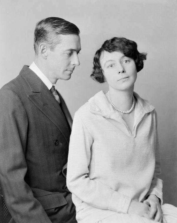 DuBose Heyward Dorothy and DuBose Heyward Writers NYPL Digital