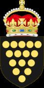 Duchy of Cornwall httpsuploadwikimediaorgwikipediacommonsthu