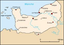 Duchy of Normandy httpsuploadwikimediaorgwikipediacommonsthu