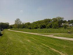 Duck Creek Parkway httpsuploadwikimediaorgwikipediacommonsthu