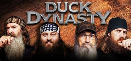 Duck Dynasty Duck Dynasty on Steam