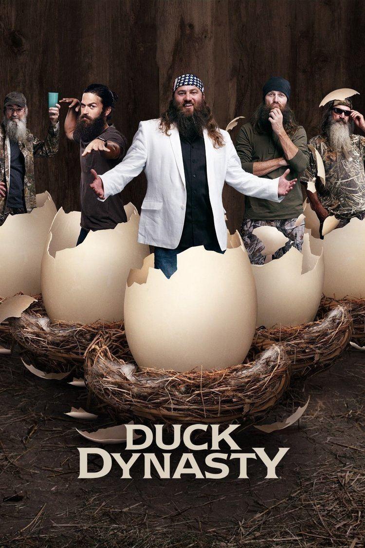 Duck Dynasty wwwgstaticcomtvthumbtvbanners13381151p13381