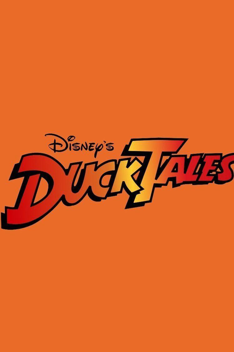 DuckTales wwwgstaticcomtvthumbtvbanners371224p371224