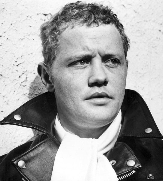 Dudley Sutton Cinema Uncovered The Truth about the Business Dudley