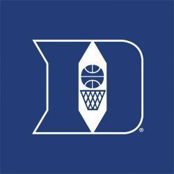 Duke Blue Devils men's basketball Duke Blue Devils men39s basketball Rankings amp Opinions