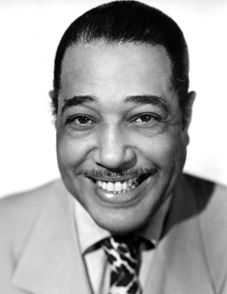 Duke Ellington httpsuploadwikimediaorgwikipediacommonsaa