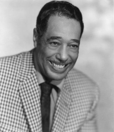 Duke Ellington Duke Ellington Biography Albums amp Streaming Radio