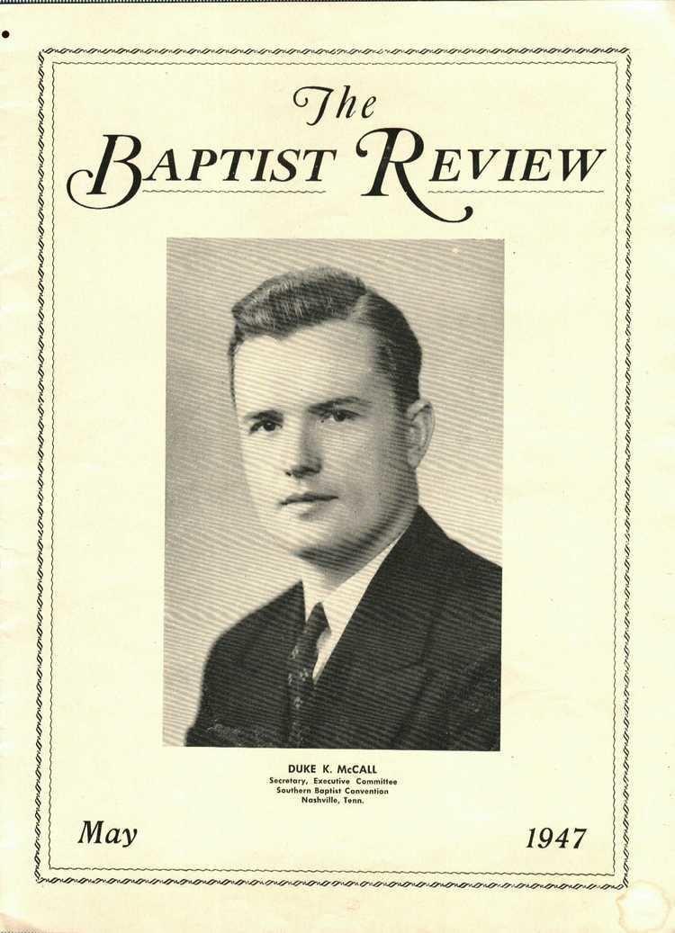 Duke Kimbrough McCall Dr Duke Kimbrough McCall 1914 2013 Find A Grave Memorial