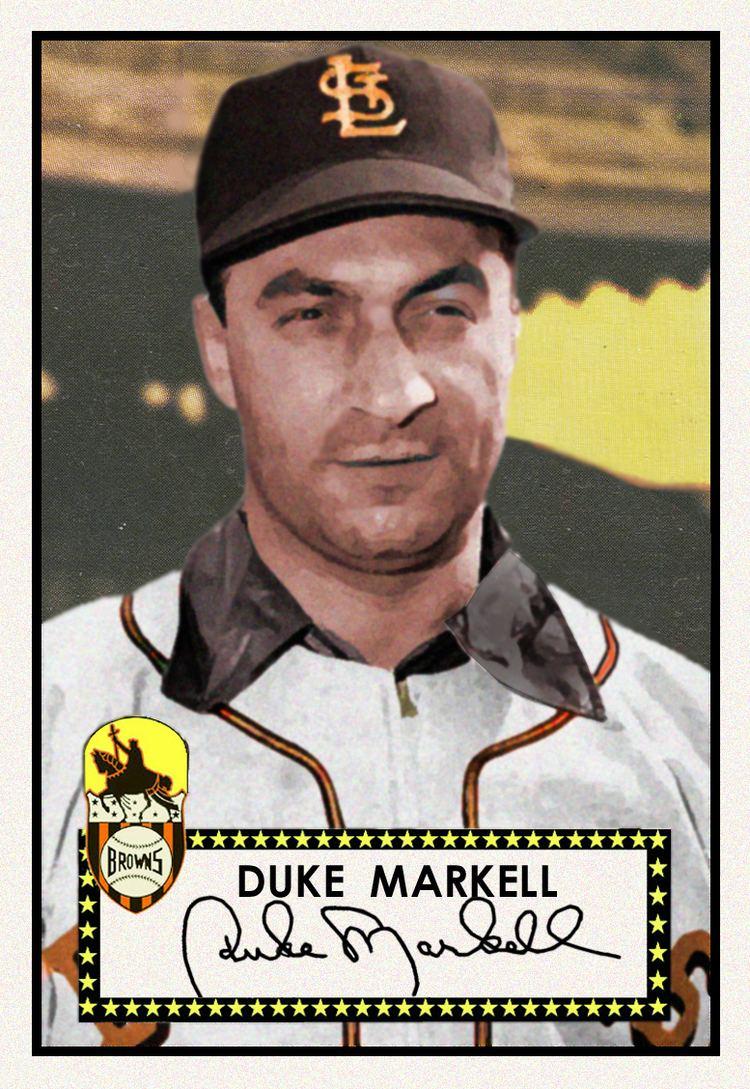 Duke Markell 3bpblogspotcombWd39NFyNWEUboKv4joHiIAAAAAAA