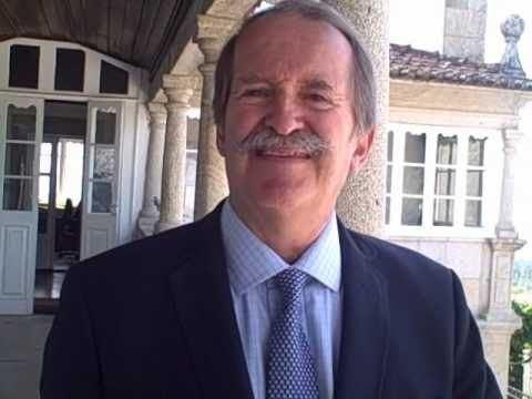 Duke of Braganza Duarte Pio Duke of Braganza Alchetron the free social encyclopedia