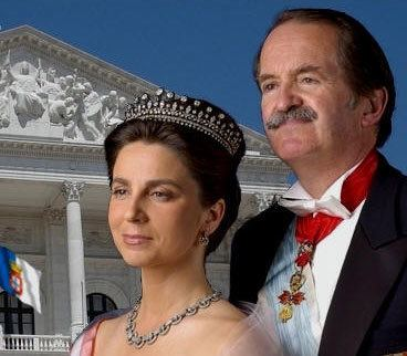 Duke of Braganza 1000 images about portugal on Pinterest Bulgaria Noblesse and Duke