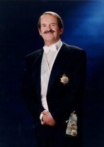 Duke of Braganza httpssmediacacheak0pinimgcom736x2e66f8