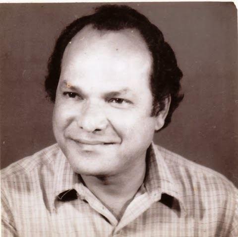 Dukhiram Swain Dukhiram Swain legendary actor of Odisha Best Odisha